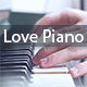 Love Piano - AudioJungle Item for Sale