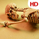 Human Skeleton 0189 - VideoHive Item for Sale