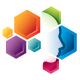 GeniusAI Logo - GraphicRiver Item for Sale