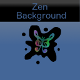 Zen Background Loop