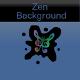 Zen Background Loop