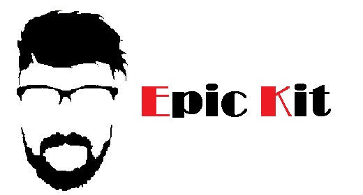 Epic Music Kits