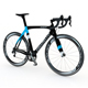 Racing Bike Pinarello Dogma f8 - 3DOcean Item for Sale