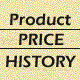 Magento Product Price History - CodeCanyon Item for Sale