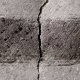Cracked - VideoHive Item for Sale