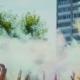 Celebration Of Holi Colors Festival ,  - VideoHive Item for Sale
