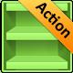 Shelf Action - GraphicRiver Item for Sale