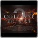 Collapse Trailer - VideoHive Item for Sale