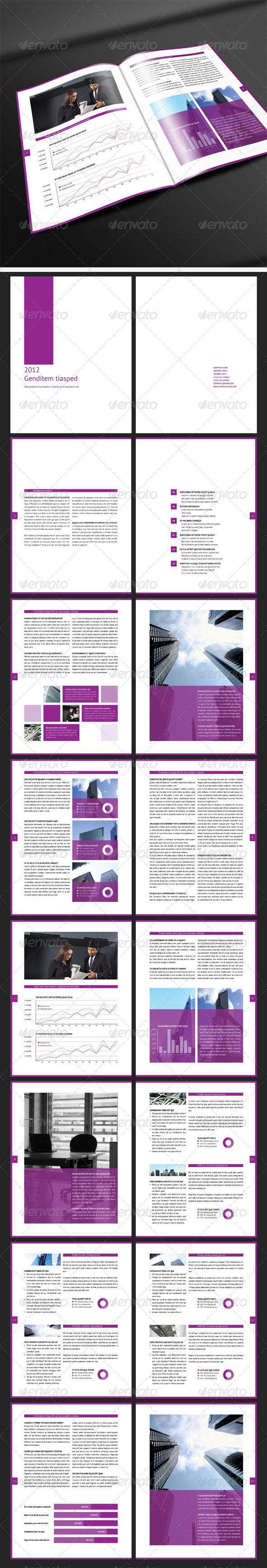 Corporate Brochure 19 - Corporate Brochures