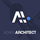 Admin Architect - Administration Framework for Laravel - CodeCanyon Item for Sale