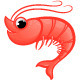 Shrimp - GraphicRiver Item for Sale