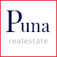 Puna - WordPress Single Property Real estate Theme