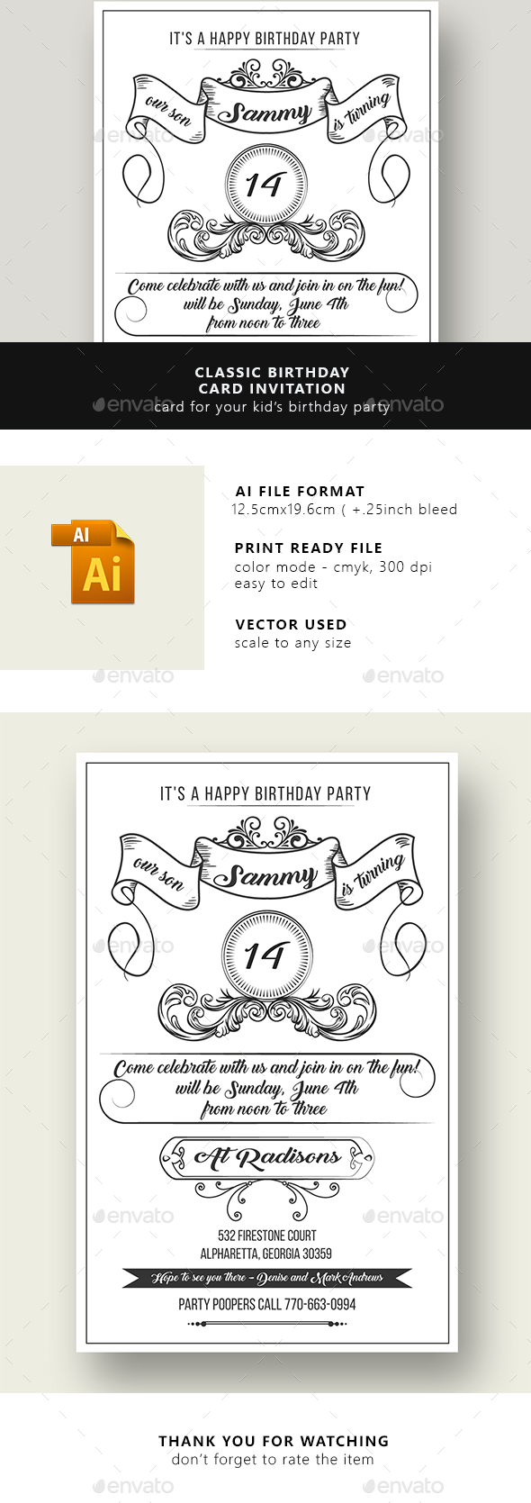 Peach Stationery And Design Templates From Graphicriver