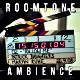 Room Tone Ambience