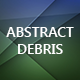 Abstract Debris Background - GraphicRiver Item for Sale