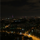 Moscow at Night - VideoHive Item for Sale
