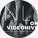 Short Dynamic Opener - VideoHive Item for Sale