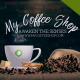 My Coffee Shop - VideoHive Item for Sale