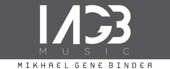 Logo mgbmusic 590x242