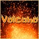 Volcano - VideoHive Item for Sale