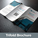 Corporate Trifold Brochure vol 5 - GraphicRiver Item for Sale