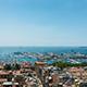 Port of La Spezia - VideoHive Item for Sale