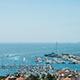 Port of La Spezia - 2 - VideoHive Item for Sale