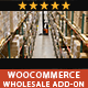 WooCommerce Wholesale Add-on - CodeCanyon Item for Sale
