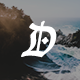 Dum - Responsive Blog WordPress Theme Nulled