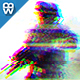 Glitched Photoshop Action - GraphicRiver Item for Sale