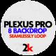 Plexus Pro - VideoHive Item for Sale