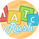 Match Rush - HTML5 Game + Admob - CodeCanyon Item for Sale