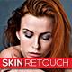 10 Skin Retouch Lightroom Presets - GraphicRiver Item for Sale