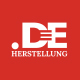 .DE Herstellung - IOS Ecommerce UI Kit - GraphicRiver Item for Sale