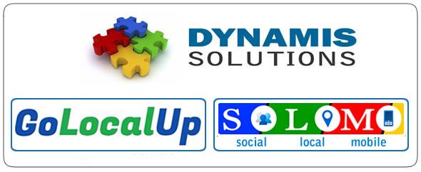 Banner dynamis partner