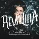 Revalina - GraphicRiver Item for Sale