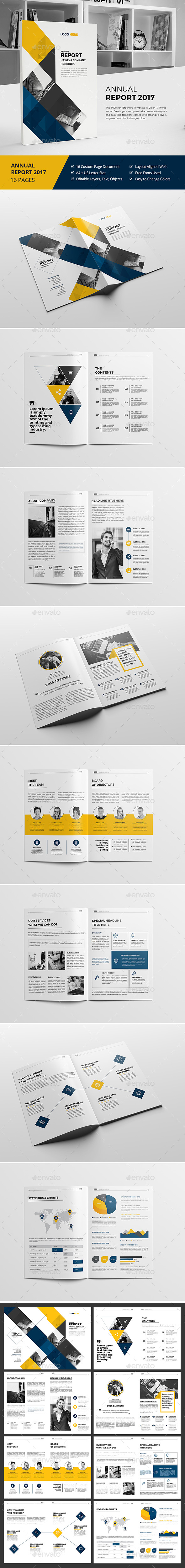 Haweya Annual Report 02  - Corporate Brochures