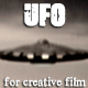 UFO - VideoHive Item for Sale
