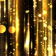 Gold Lines  - VideoHive Item for Sale