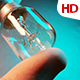 Testing Electronic Component 0149 - VideoHive Item for Sale