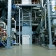 Hydroelectric Power Station - VideoHive Item for Sale