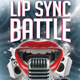 Lip Sync Battle Flyer Template - GraphicRiver Item for Sale
