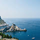 Rock in the sea - Portovenere Full HD - VideoHive Item for Sale