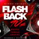 Flash Back Flyer V6 - GraphicRiver Item for Sale