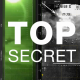 Download Top Secret from VideHive