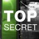 Top Secret - VideoHive Item for Sale