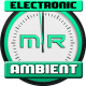 Minimal Electronic