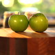 Green Apples - VideoHive Item for Sale