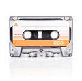 Old Audio - PhotoDune Item for Sale