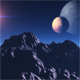 Prehistoric Planet - VideoHive Item for Sale